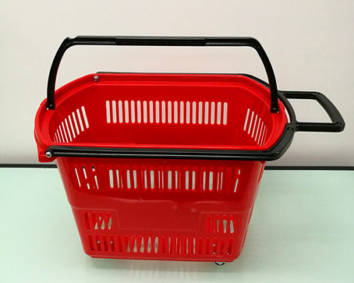 Baskets-&-Trolleys-BAS-003C