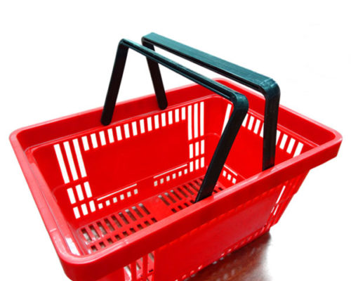Baskets-&-Trolleys-BAS-005B