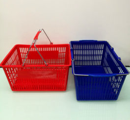 Baskets-&-Trolleys-BAS-006A