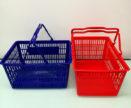 Baskets-&-Trolleys-BAS-007A