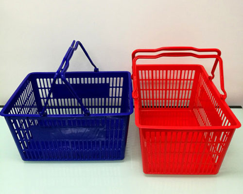 Baskets-&-Trolleys-BAS-007A