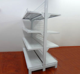 Metal-Shelving-MES-002A
