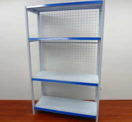 Metal-Shelving-MES-003A