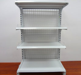 Metal-Shelving-MES-005C