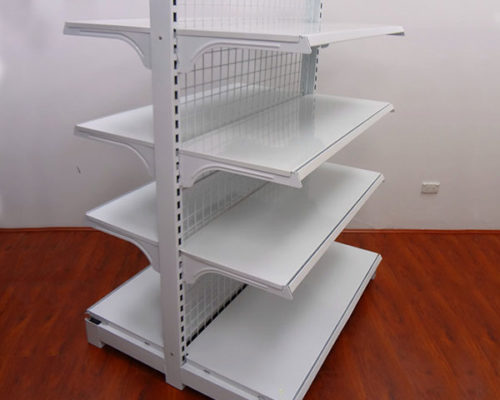 Metal-Shelving-MES-006A