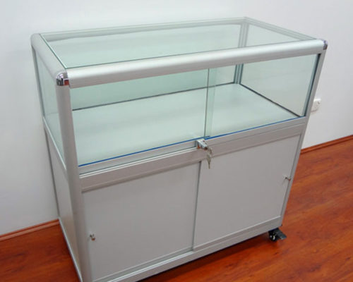 Showcases-&-Cabinets-GLA-003A