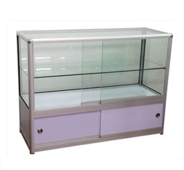 Showcases-&-Cabinets-GLA-008A