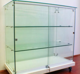 Showcases-&-Cabinets-GLA-010A