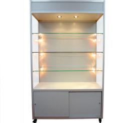 Showcases-&-Cabinets-GLA-204B