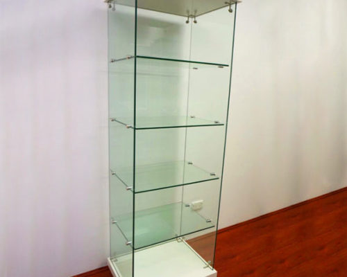 Showcases-&-Cabinets-GLA-208A