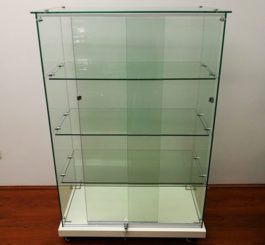 Showcases-&-Cabinets-GLA-210B-(2)