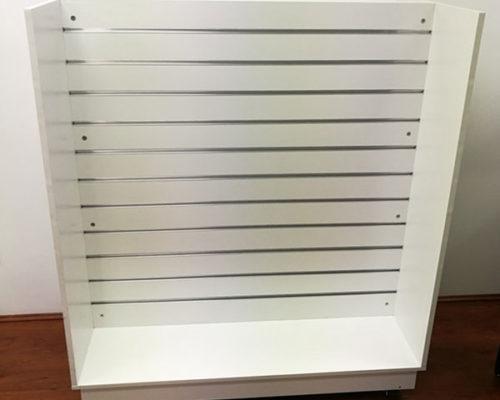 Slat-Panel-Shelving-SLA-003A