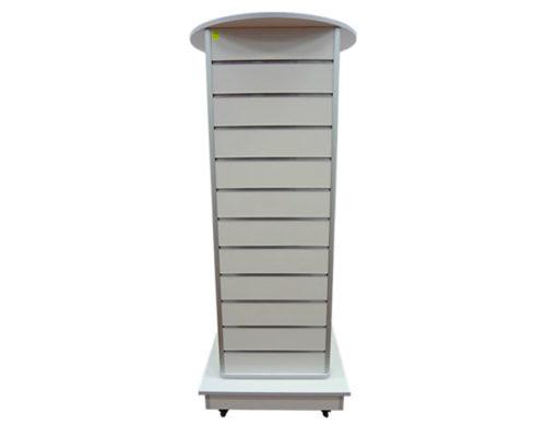 Slat-Panel-Shelving-SLA-005A