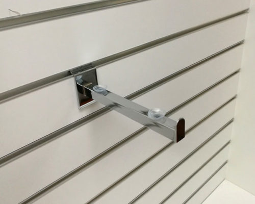 Slat-Panel-Shelving-SLA-101B