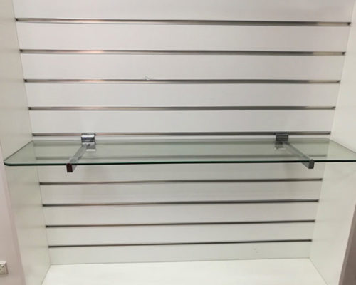 Slat-Panel-Shelving-SLA-103A