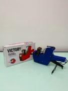 Victory Price Gun