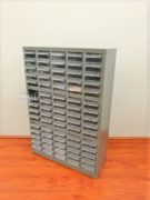 Parts container (75 Drawers)