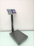 100kg Scale